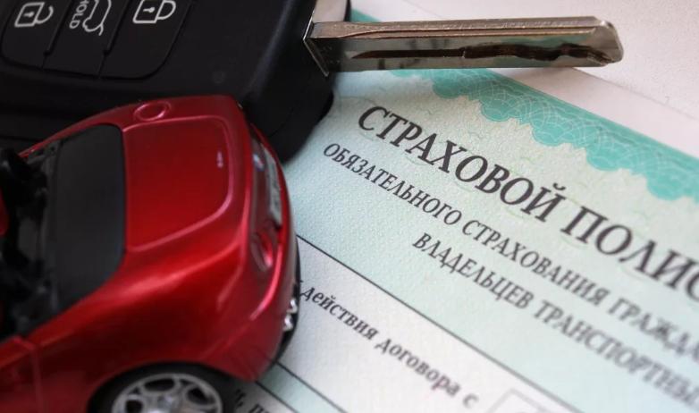 Photo of Новая реформа ОСАГО: Кто из водителей будет платить больше?