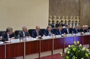 Photo of На совещании ПФО предложили усовершенствовать законодательство в сфере противодействия незаконному обороту наркотиков