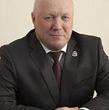 Председатель Совета ГО г.Стерлитамак Андрей Ширяев за 2017 год задекларировал 1,6 млн.руб.