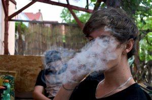 Photo of В Ишимбае ребенок подозревается в хранении наркотиков — анонсы Ишимбая