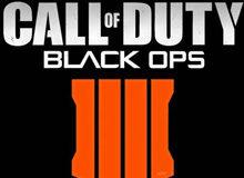 "Прямая трансляция презентации игры ""Call of Duty: Black Ops IV"""