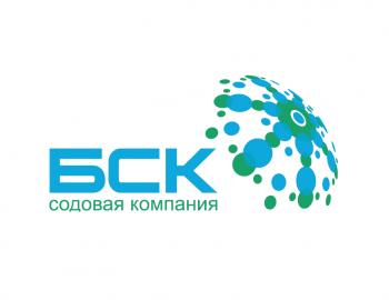 Photo of Мнение БСК о заводе в Казахстане