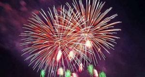 План мероприятий празднования Дня города-2018 в Стерлитамаке