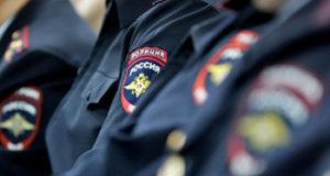 Управление МВД России по городу Стерлитамаку объявляет набор на службу