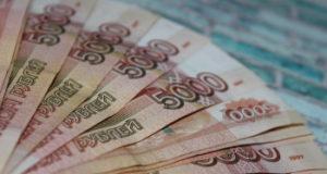 В Башкирии опубликованы новые вакансии от 40 тысяч рублей