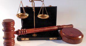В Ишимбае осуждена бывший специалист сельсовета