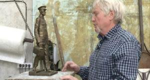 В Уфе увековечат память основателей Демского района