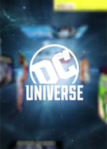 Photo of DC Films запускает свой потоковый сервис