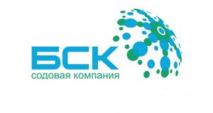 140 млн рублей выделяет Башкирская содовая компания Стерлитамаку в этом году