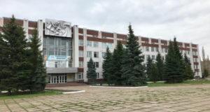 Стартовала приемная кампания-2018: Стерлитамакский филиал БашГУ