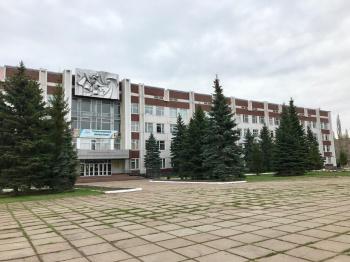 Photo of Стартовала приемная кампания-2018: Стерлитамакский филиал БашГУ