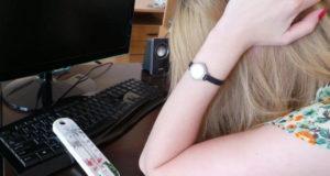 Роструд разрешает сотрудникам делать перерывы в работе в жару