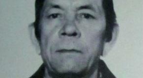 В Башкирии завершены поиски 71-летнего жителя Стерлитамака