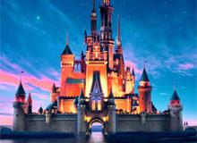 Покупка Fox компанией Walt Disney за две недели