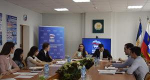 В Башкирии стартует мониторинг детских лагерей республики