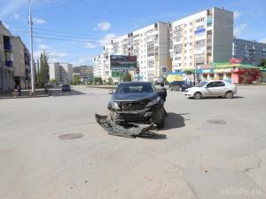 Photo of Сводка ГИБДД с 28 мая по 3 июня — новости Октябрьский