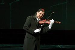 Photo of Опера Фауст — Башкирия