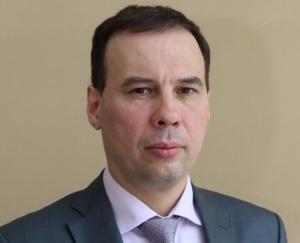 Photo of В БашГУ назначили проректора вместо уволенного после обысков Юлая Янбаева
