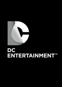 Photo of Президент DC Entertainment отказалась возвращаться в Warner Bros.