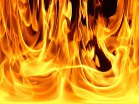 Photo of В Стерлитамаке загорелся склад с пенопластом
