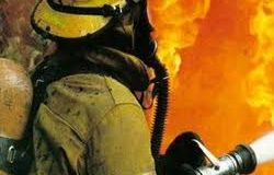 Пожарные предупреждают жителей Стерлитамака об опасности возгорания тополиного пуха