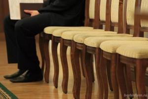 Photo of В Башкирии чиновницу уволили в связи с утратой доверия