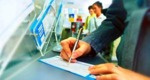 Открытие расчетного счета для ИП плюсы и особенности дистанционного оформления