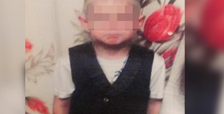 Photo of Пропавший в Салавате мальчик найден