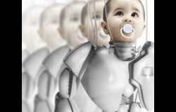 Клонировать человека уже можно, но пока нельзя. Почему и надо ли?