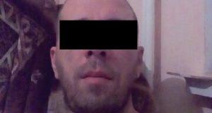 Убийца Максима Стародубова рассказал о совершенном преступлении
