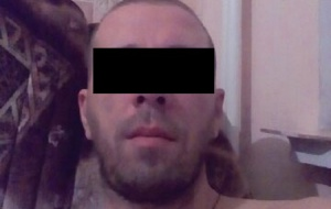 Photo of Убийца Максима Стародубова рассказал о совершенном преступлении