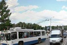 В Стерлитамаке планируют организовать новый маршрут общественного транспорта