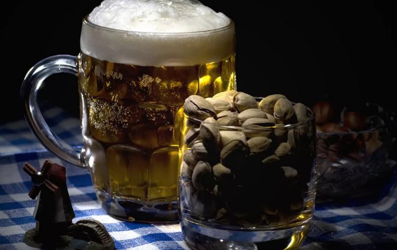 Photo of Сколько полностью выветривается пиво? Время выведения из организма