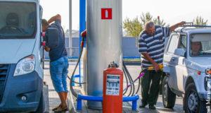 Когда цены на бензин снова начнут расти