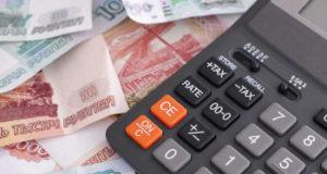Стерлитамакские предприятия и организации задолжали своим работникам 54 миллиона рублей