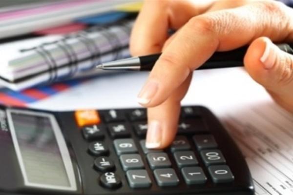 Photo of Как самому рассчитать имущественные налоги – советы УФНС по Башкирии