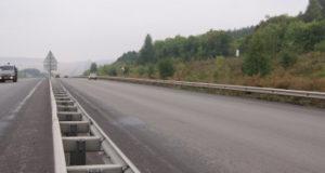 В Башкирии активисты ОНФ призывают учитывать мнение граждан при ремонте федеральной автодороги Р-240