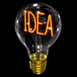 В Стерлитамакском филиале БГУ появится банк инновационных идей