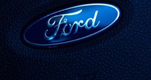 В России отзывают более четырех тысяч автомобилей Ford
