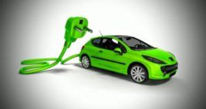 В России будет развёрнуто производство литий-ионных батарей для электротранспорта