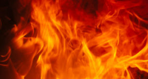 Эксперты назвали точную причину пожара в доме мэра Стерлитамака