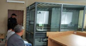Жителя Башкирии осудили на 23 года за заказное убийство матери и сестры