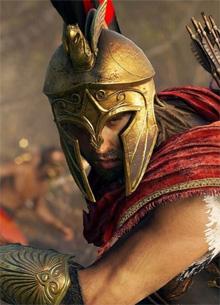 Photo of Ubisoft призвала не ждать нового «Assassin's Creed»