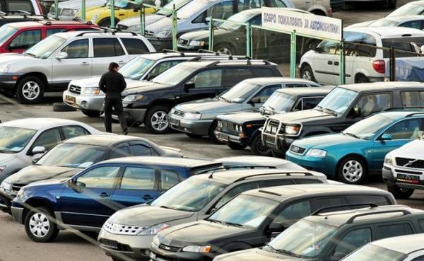 Photo of Технологии, с которыми лучше не покупать подержанный автомобиль