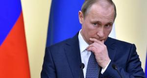 Путин налог олигархам