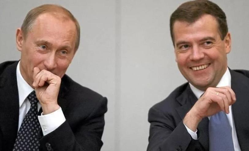 Photo of Правительство даже не знает как в России живут обычные люди