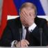 Путин не управляет