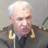 Соболев генерал