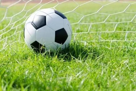 Photo of В Уфе пройдет товарищеский матч по футболу в рамках проекта «Доверяй, играя»