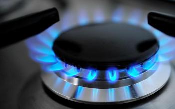 Photo of На Строймаше в Стерлитамаке будет отключен газ